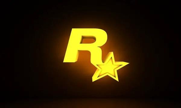 Rockstar-Android-Dev