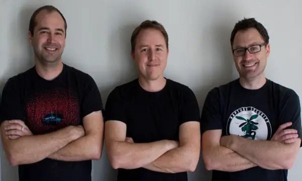 Uppercut-Android-Dev-Team