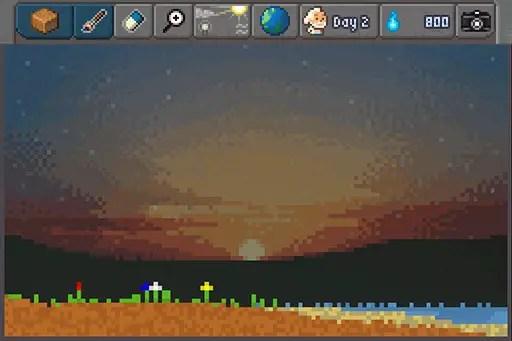 the-sandbox-android