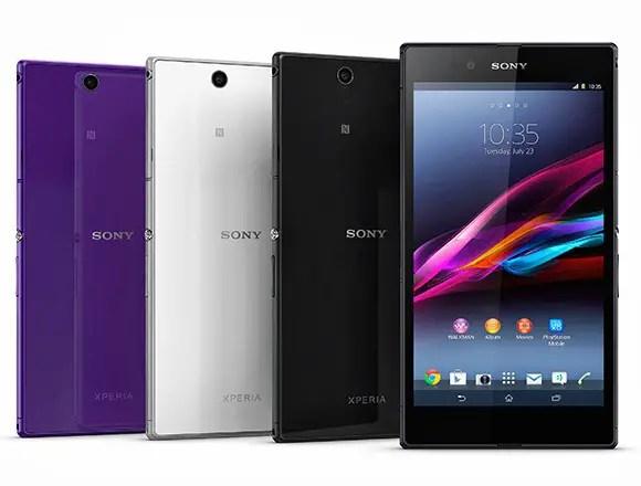 Sony_Xperia_Z_Ultra