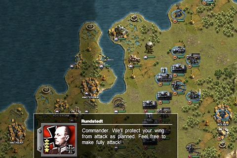 android-strategy-glory-of-generals-01