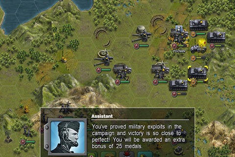 android-strategy-glory-of-generals-03