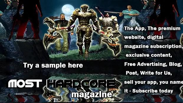 Free sample hardcore mpegs