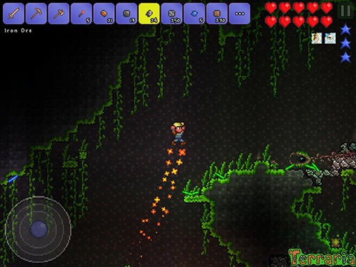 terraria-android-01