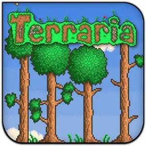 terraria-android-thumb