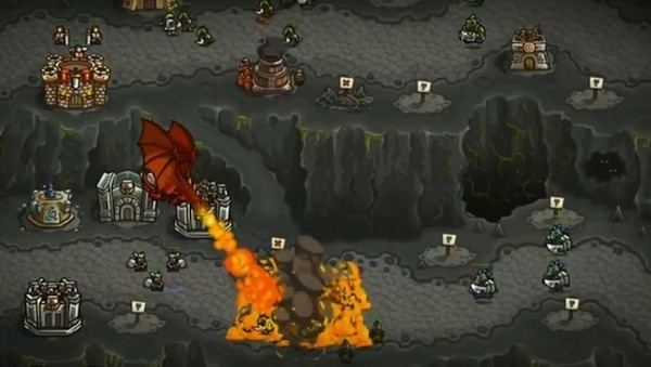 Android-Action-Kingdom-Rush-Frontiers03