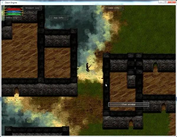 Black_Dawn_Engine_5