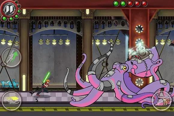 don't-run-with-a-plasma-sword-01