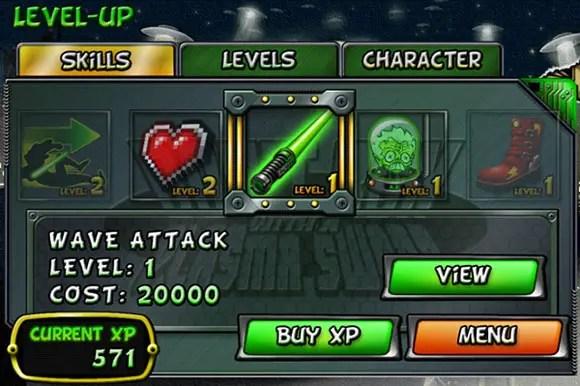 don't-run-with-a-plasma-sword-02