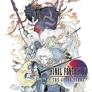 final-fantasy-iv-the-after-years-ios-android