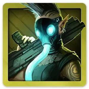 shadowrun-returns-android-thumb