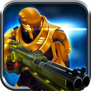 Android-Action-NeonShadow-00