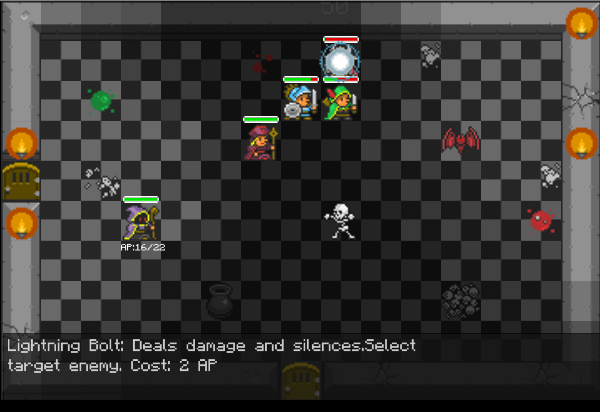 Android-RPG-Death-Tower-02