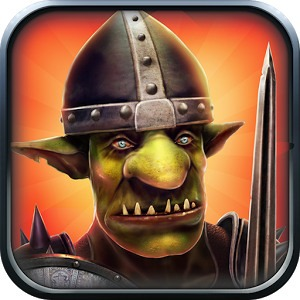 Android-strategy-darkfrontier-01