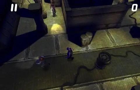 Riddick-The-Merc-Files-Gameplay-Screenshot-iPad-5