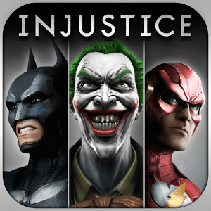 Android_Action_Injustice_Gods_AMong_Us_00