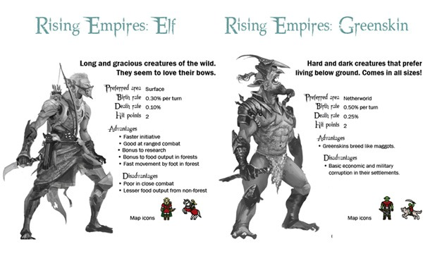 rising-empires-android-03