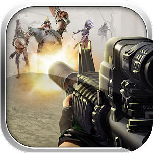 Android-Action-BloodZombies-0
