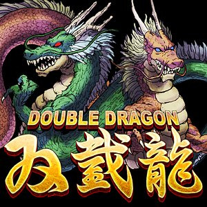 Android-Action-DoubleDragon-00