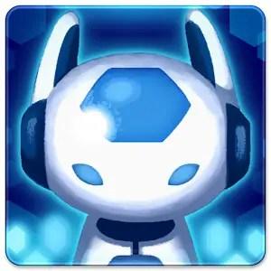 Android-strategy-amoebattle-000