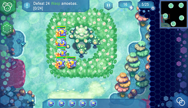 Android-strategy-amoebattle01