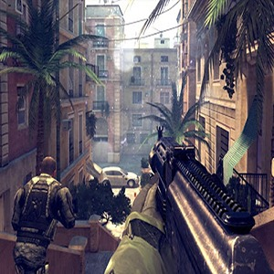 Modern-combat-4-android2