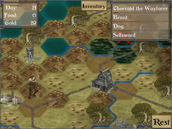 Android_Strategy_Road_of_Kings_01