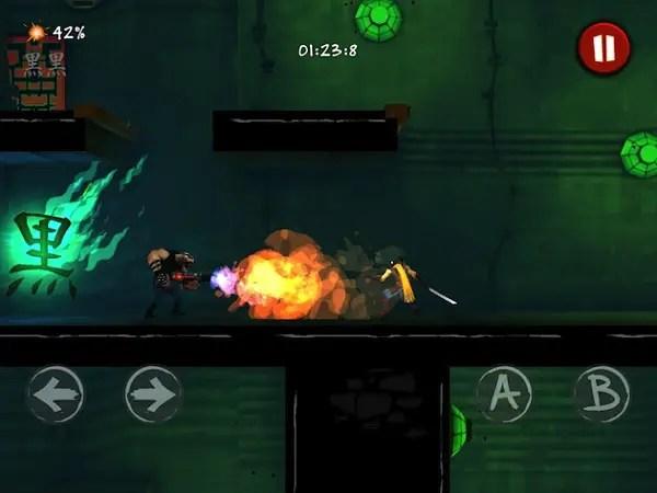 Android-Action-ShadowBlade-01