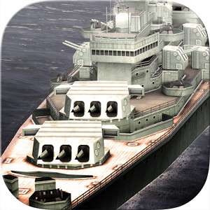 Android-strategy-pacificfleet-01