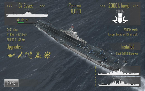 Android-strategy-pacificfleet-02