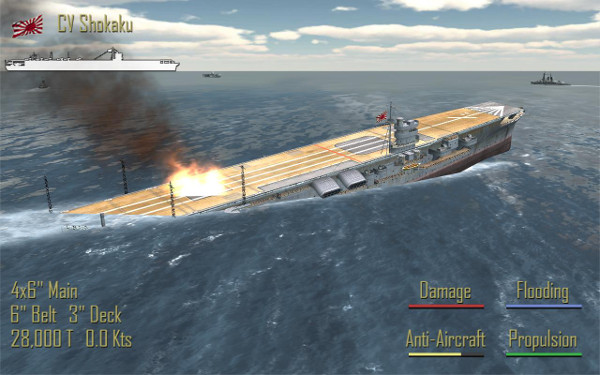 Android-strategy-pacificfleet-03
