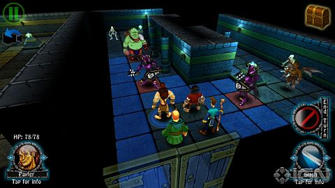 Android_RPG_Dungeon_Crawlers_03