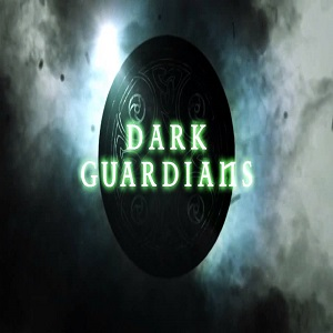 Android-action-DarkGuardians-Thumb