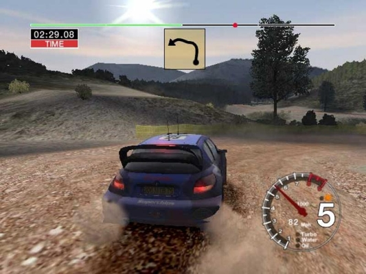 android-action-colin-mcrae-01