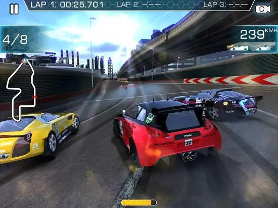 ridge racer slipstream_01_opt