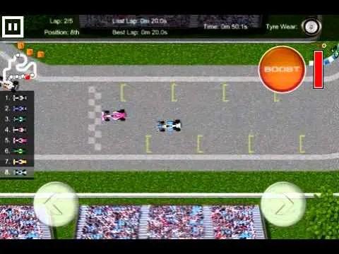 Andoird-racing-GP-Racing-Pro-00