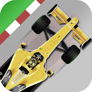 andorid-racing-gp-racing-pro-03