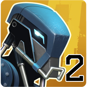 epoch2-android-thumb