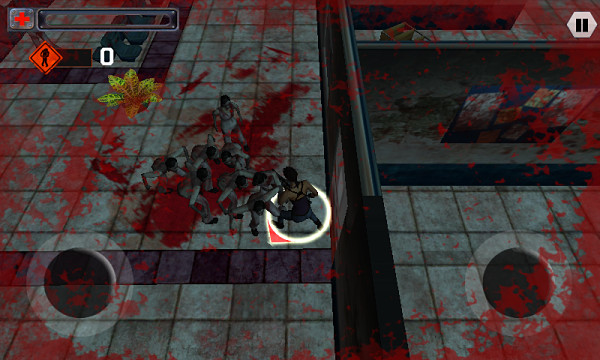 Android-Action-DeadAssault3DPro-01
