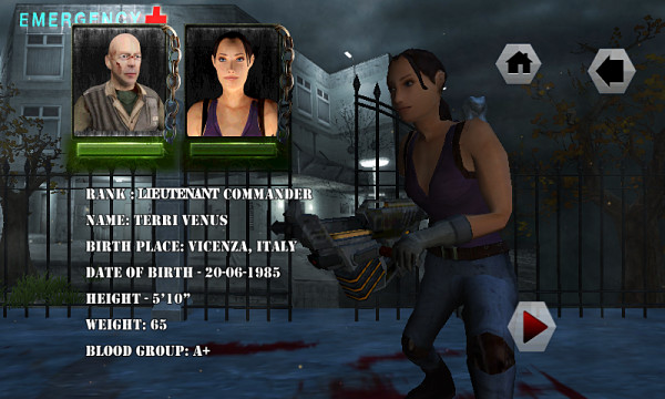 Android-Action-DeadAssault3DPro-03