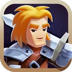 Android_RPG_Braveland_00
