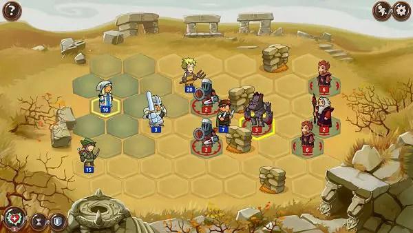 Android_RPG_Braveland_03