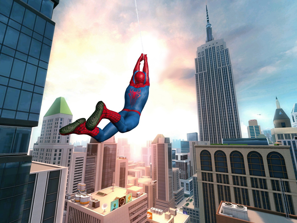 The-Amazing-Spider-Man-2-android-11