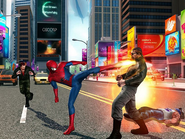 The-Amazing-Spider-Man-2-android-12