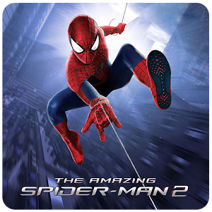 The-Amazing-Spider-Man-2-android-thumbnail