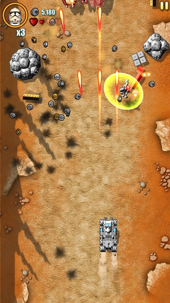 android-action-LEGO Star Wars Microfighters-00