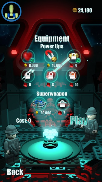 android-action-LEGO Star Wars Microfighters-02