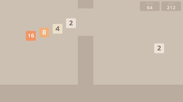 android-puzzle-flappy48-kindle