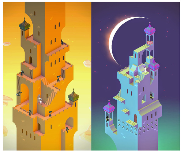 monument-valley-android-01