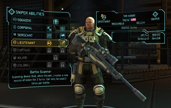 xcom-enemy-unknown-android-02